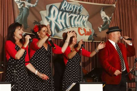 bc swing dance club best swing dance club and band to combine talents april 20