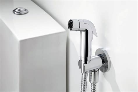 Spray Bidet by Because Fashion Never Stops Singapore Hotels With Bidet