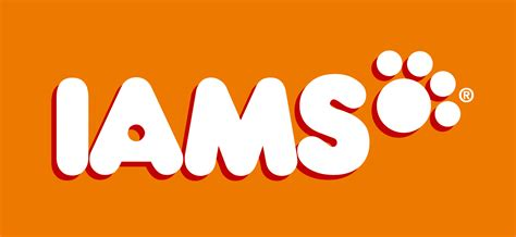 is iams a food iams food deal at ingles thru 9 15 deals couponing ingles couponfamily