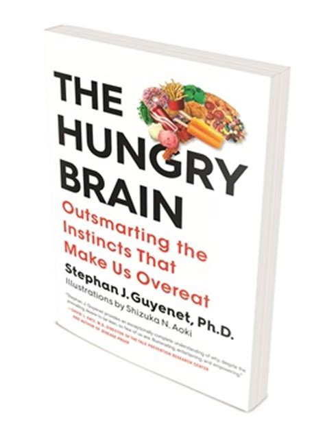 Why Dieting Is A Battle Of The Mind Books Amp Arts