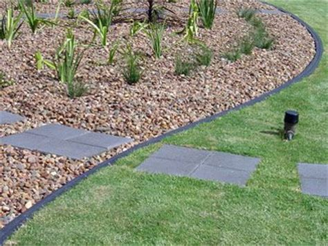Landscape Edging Curved 25 Best Ideas About Plastic Edging On Plastic
