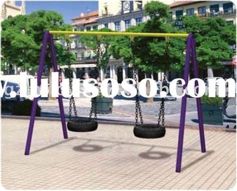 Patio Swing Sets Manufacturers Patio Swing Sets Manufacturers 28 Images Best 20