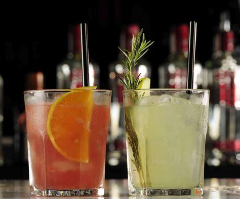 drink bar italian bar in india drink at bar in india