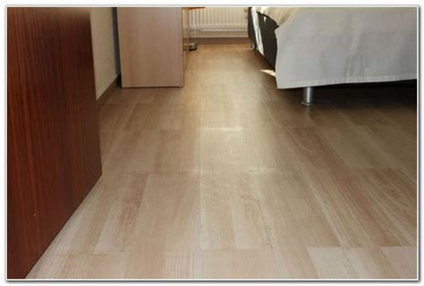 Peel And Stick Vinyl Flooring by Peel And Stick Vinyl Flooring Wood Floors