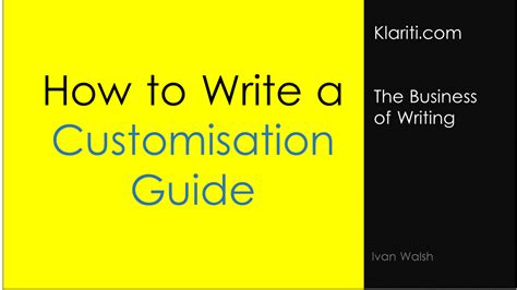 the last draft a novelist s guide to revision books how to write a customization guide
