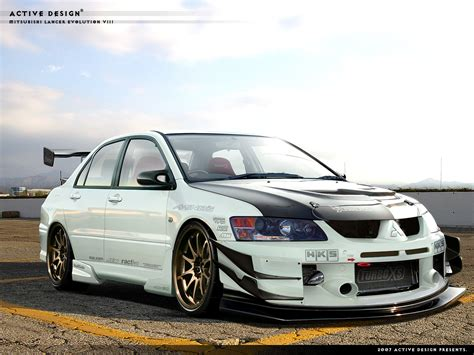 mitsubishi evo 2014 modified mitsubishi lancer evolution 2014 custom image 107