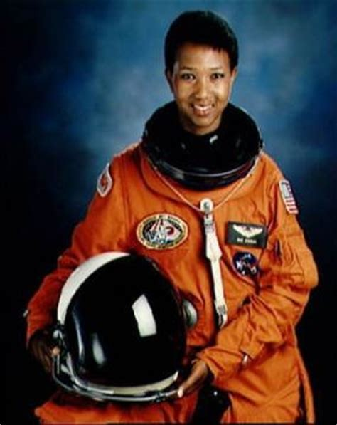 mae jemison first african american woman famous quotes african american scientist quotesgram