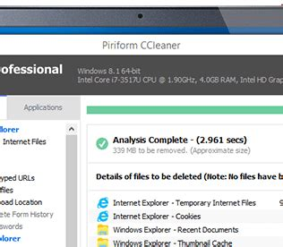ccleaner coupon code 85 off iobit advanced systemcare pro coupon code