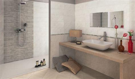 area piastrelle piastrelle bagno idee di design nella vostra casa