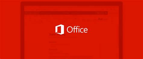 attacks detected with new microsoft office zero day