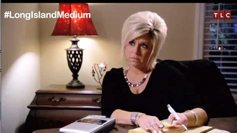 long island medium private prices long island medium prices long island medium prices search