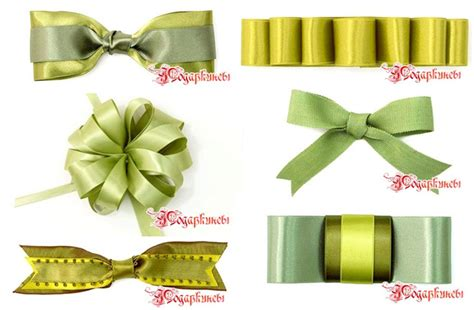 how to tie a ribbon 25 gorgeous diy gift bows that look professional