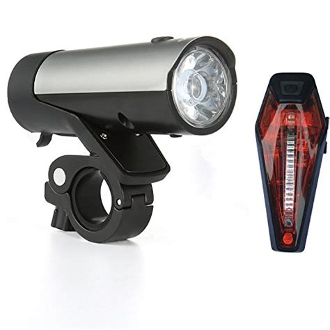eclairage led vtt puissant sunspeed eclairage v 233 lo puissant eclairage vtt avant et