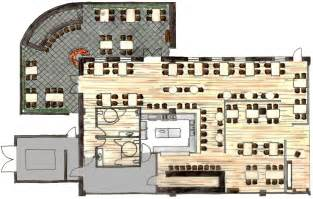 resto bar floor plan diary of myweku restaurant the architectural whatnots