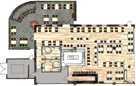 restaurant bar floor plan diary of myweku restaurant the architectural whatnots