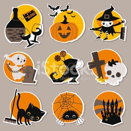 halloween stock vector freeimages.com