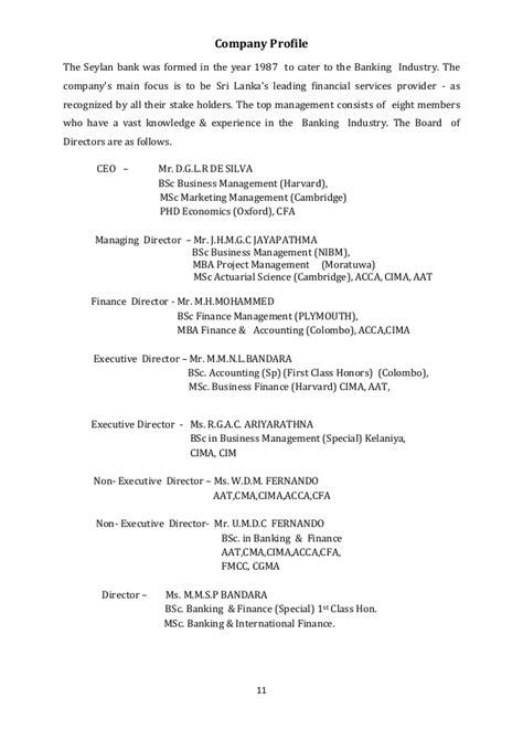 Mba Dissertation Writers In Sri Lanka by Dissertation Writing Services Sri Lanka Professional