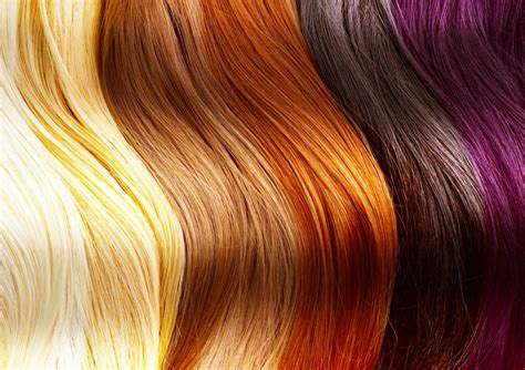 color hair salon best hair colourist toronto best hair colour toronto