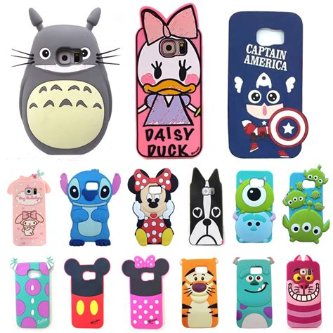 Samsung Galaxy J1 Ace 3d Lucky Cat Soft Silikon Sa Murah reviews shopping reviews on