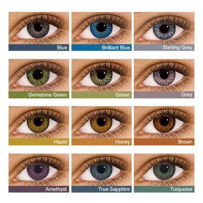 air optix color contact lenses | feel good contacts ireland
