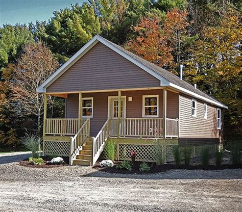 Cooperstown Cabins by 80 Best Images About Cooperstown On Parks