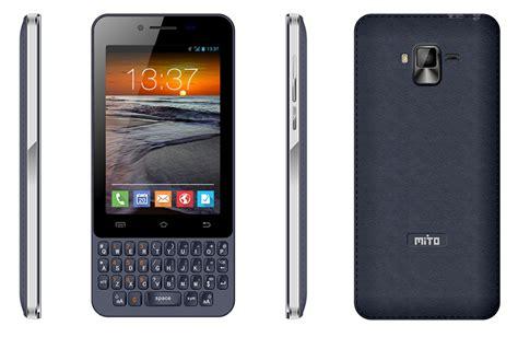 Harga Hp Merk Lg G2 markastekno spesifikasi dan harga ponsel kelebihan
