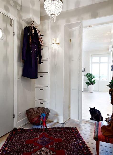 small apartment entryway ideas maža erdvė didelės galimybės domoplius lt