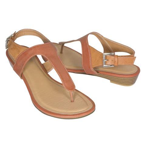 Outdoor Magma Sandal Orange Smoke amanda s shoes quot ella quot orange sandals