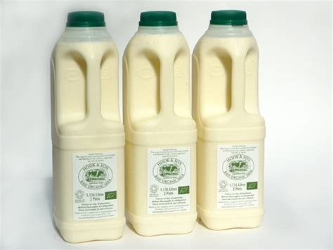 Butter Organic Fresh Salted Dan Unsalted 200g 6 pints and am delivery