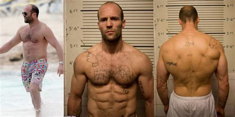 The Top 20 Greatest Bodies by S Health Skin Hercules And