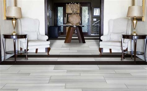 modern floor tile emser tile modern wall and floor tile san francisco