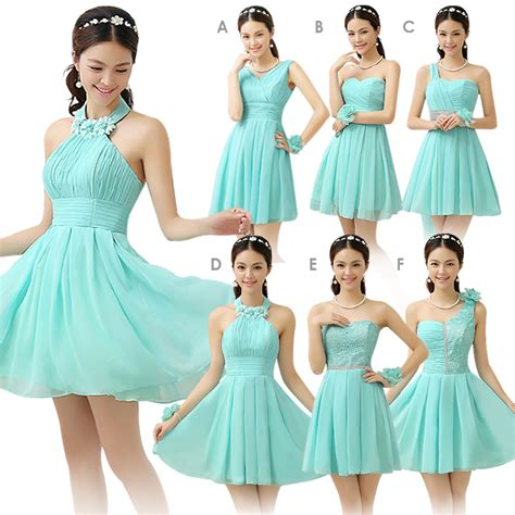 cheap country style dresses mint green bridesmaid dresses 50 images