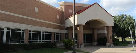 Pflugerville Post Office by Sugar Land To Rename Post Office For Fallen Marine