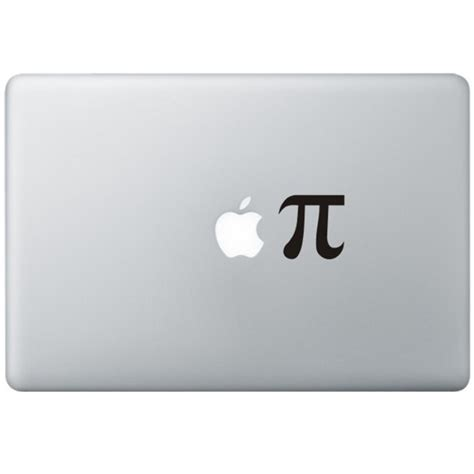 Decal And Sticker Macbook Apple apple pie macbook decal kongdecals macbook decals