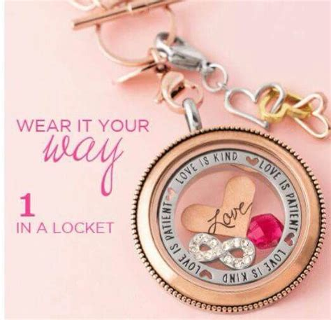 New Origami Owl - 320 best origami owl http origamiowl images