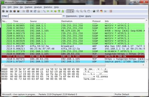 find ip and port hack like a pro using netdiscover arp to find