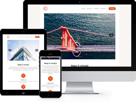 html5 bootstrap free templates cache free html5 bootstrap template