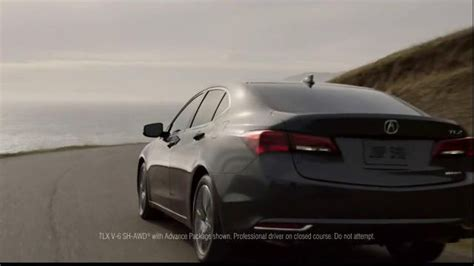 acura commercial actress 2015 acura tlx tv commercial song song by the kinks