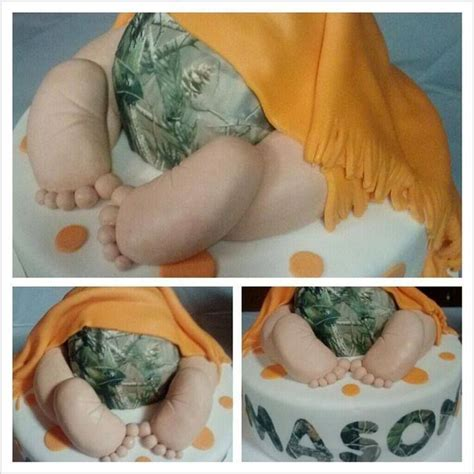 Toris Baby Bump by Best 25 Camo Baby Showers Ideas On