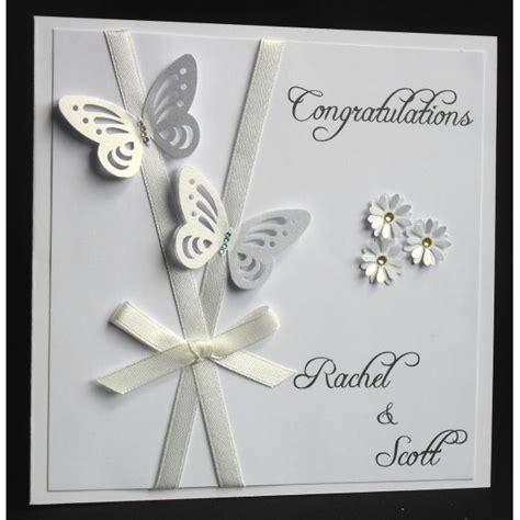 Wedding Anniversary Handmade Cards - 662 best wedding anniversary valentines cards images on