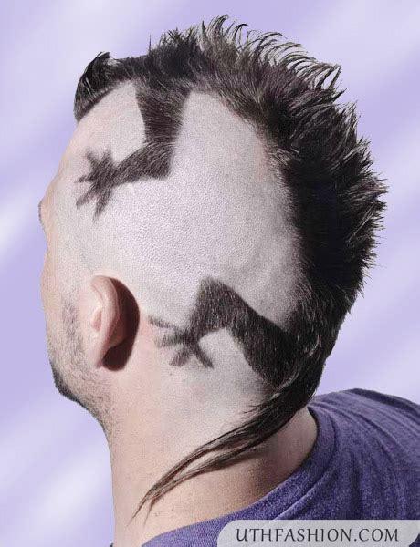 Mens Haircuts 2018 Medium Length Pictures Of Boys Haircuts Medium