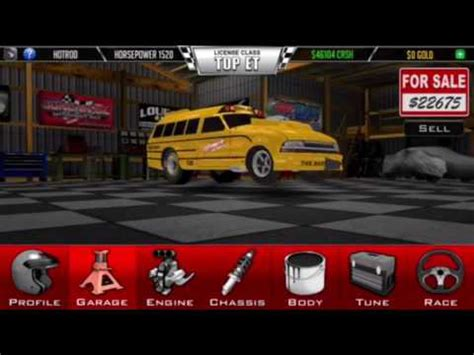 Door Slammers Cheats door slammers 2 gold hack new link in description
