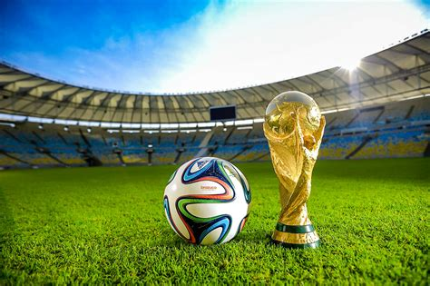soccer world cup 2014 fifa world cup wallpapers digital hd photos