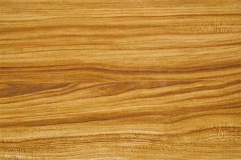 pattern wood download macro brown pattern detail texture photo free download