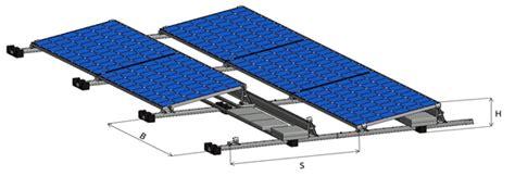 Jual Frame Vans valkpro flat roof solar mounting system faq