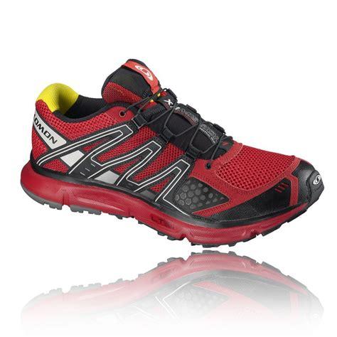 salomon xr mission trail running shoes salomon xr mission trail running shoes 27