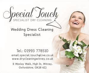 find wedding bridal wear in oxfordshire guides for brides