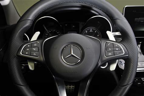 volante smart brabus novo mercedes c 180 brabus 2015 pre 231 o inicial de r 159