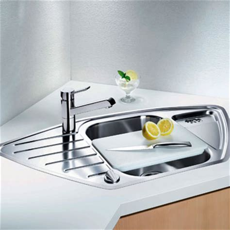 Tiny Kitchen Sink Small Kitchen Sink Units Smart Home Kitchen