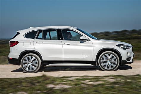 2019 Bmw X1 by 2019 Bmw X1 New Car Review Autotrader